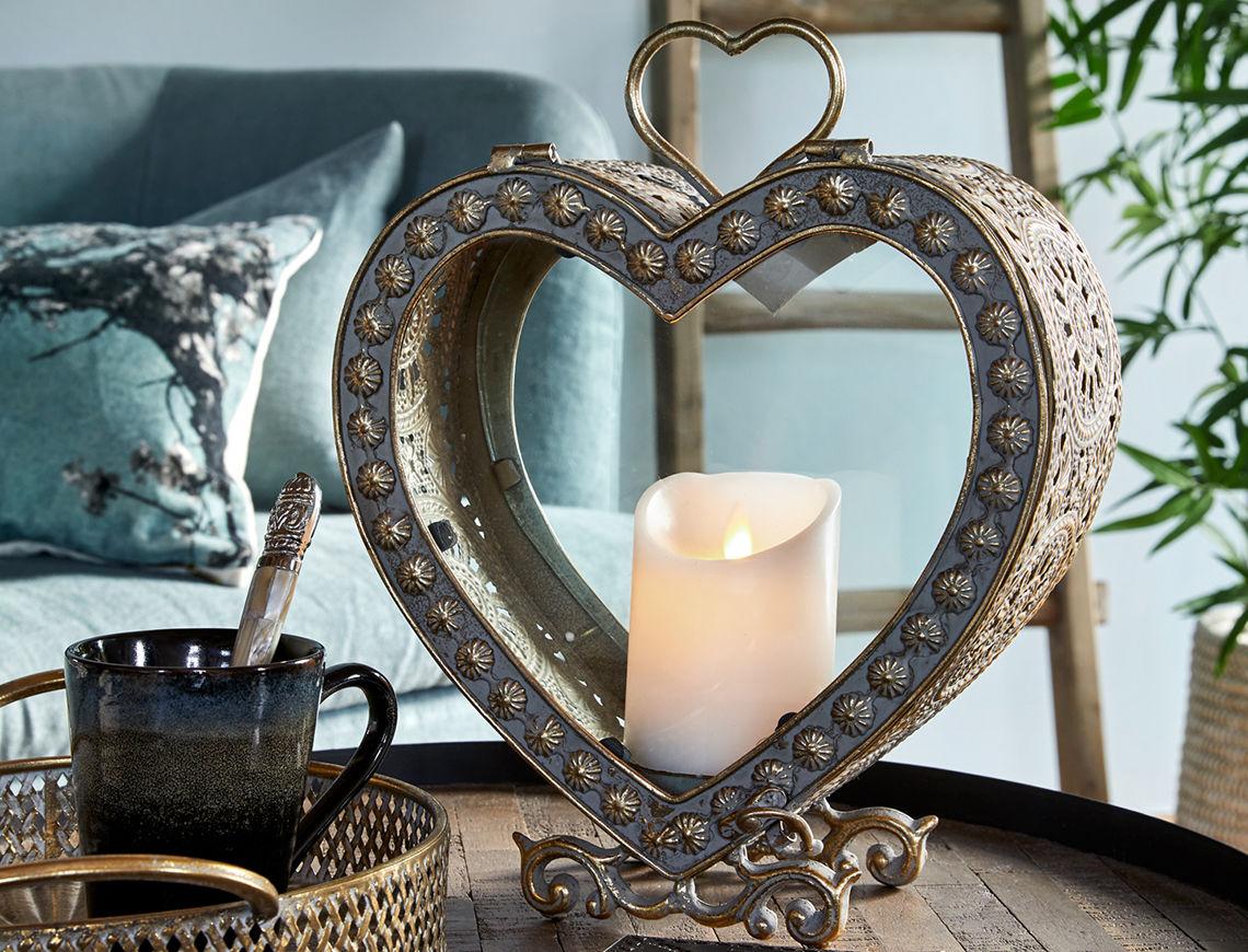 Vår katalog – Perfect Home