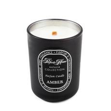 Amber tuoksukynttilä