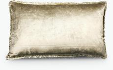 Scala kudde grön 35x60 cm
