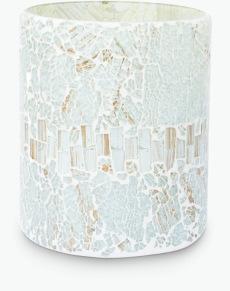 Mosaiikkilyhty