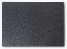 Ardesia lautanen 25x35 cm