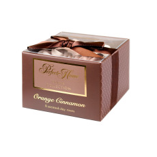 Orange Cinnamon doftrosor 8 st