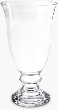 Michelle vase