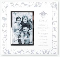 Family kehys