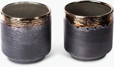Soho potteskjuler 2 stk