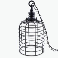 Aragon taklampe