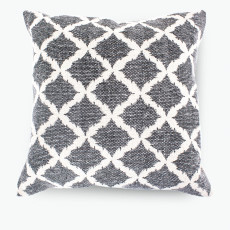 Alhambra tyyny täytteellä 50x50 cm