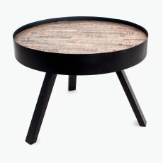 Fusion pöytä K: 42 cm