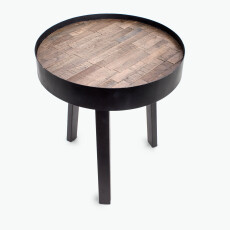 Fusion pöytä K: 52 cm