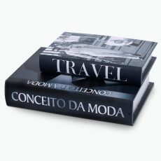 Book Moda & Travel