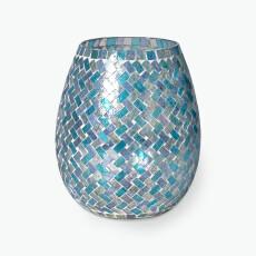 Pacific lykt/vase