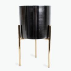 Milano potteskjuler 36 cm