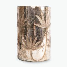 Palma lykta H: 29 cm