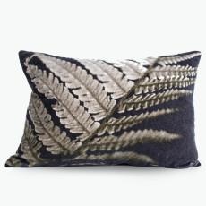 Fern Velvet tyyny 40x60 cm