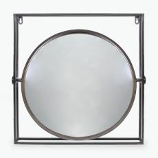 Alicante spegel