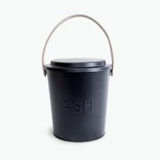 Ash askhink