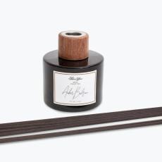 Amber Balsam tuoksuöljy/puikoilla