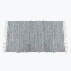 Riviera lattiamatto 80x160 cm