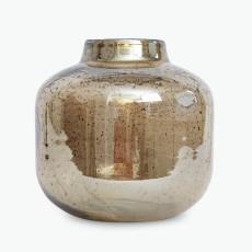 Jessica vase
