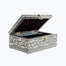 Jewel smykkeskrin lite