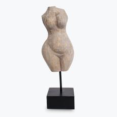 Gaia figur