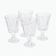 Highlands vinglas 4 st