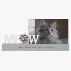 Meow kehykset