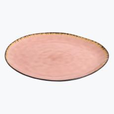 Pink Pleasure serveringsfat