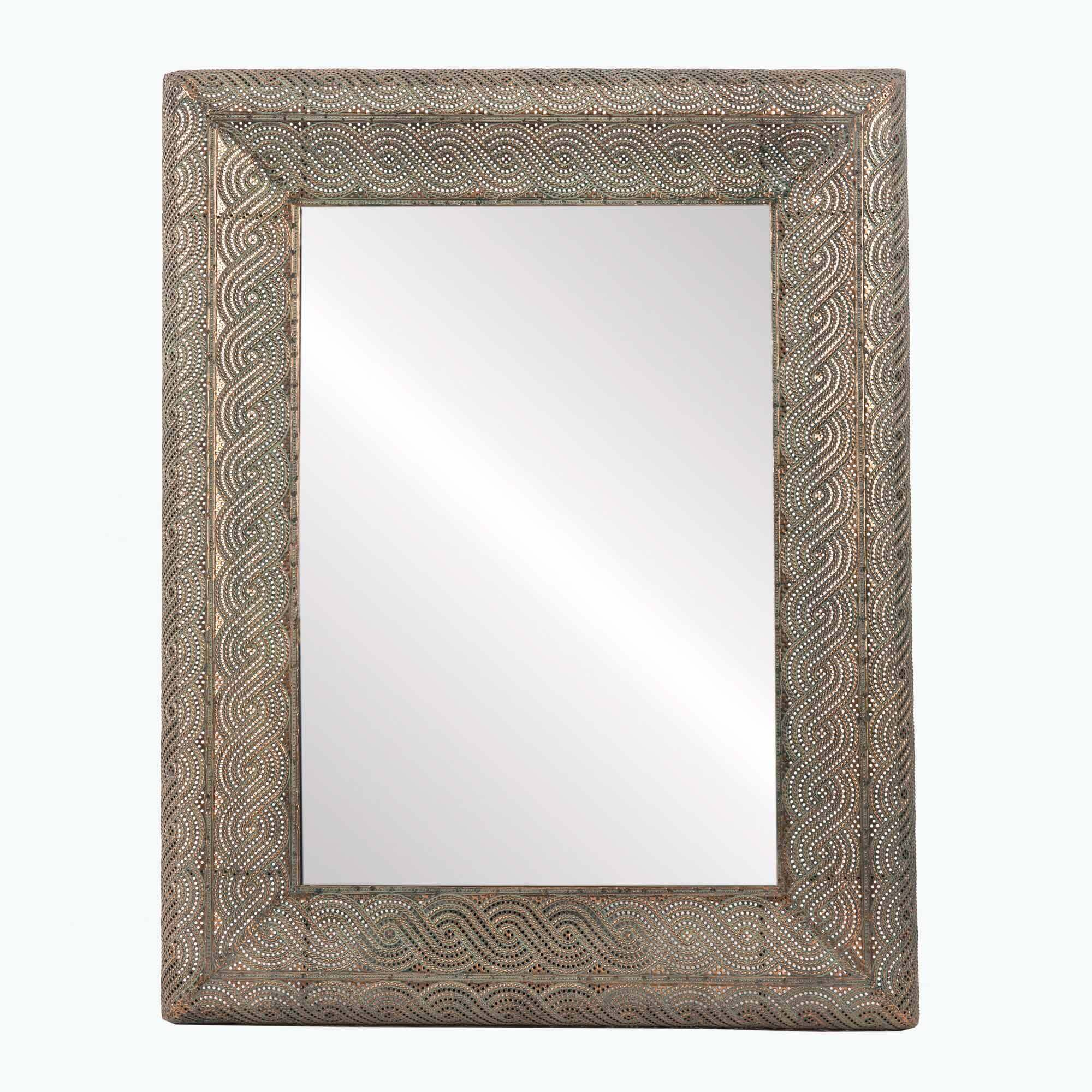 Athena spegel