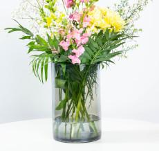 Evita vase 27 cm