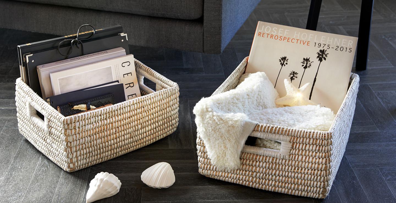 Perfect Home :. Lystpaa.no èn adresse alle butikker